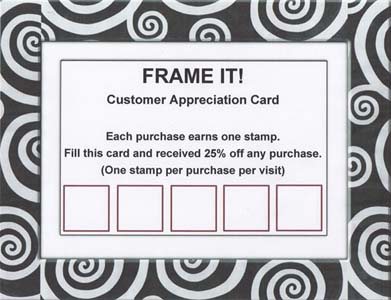 customerappreciationcard1_edited-1